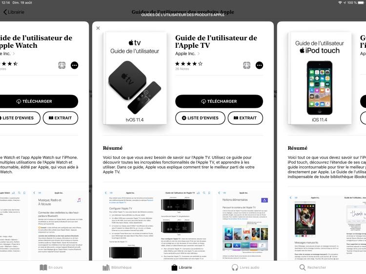 ibooks-3.jpeg