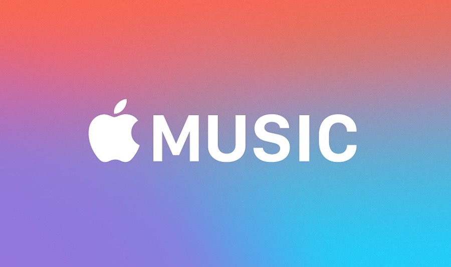 Apple Music : La Playlist du Mercredi : Ninja Tune