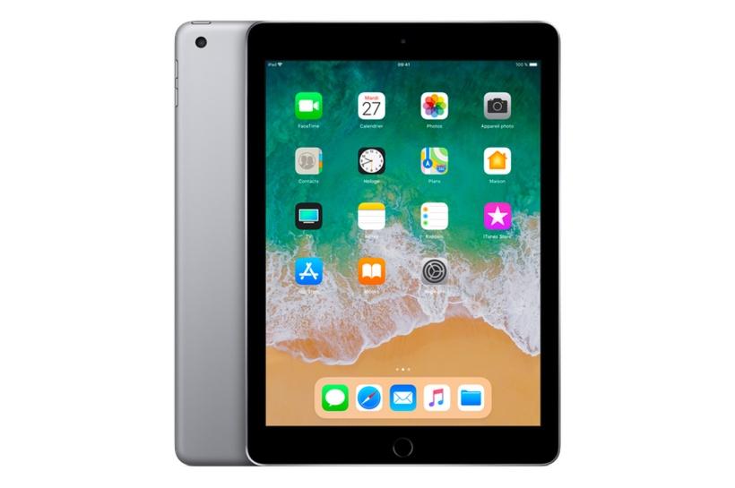 iPad-2018.jpg