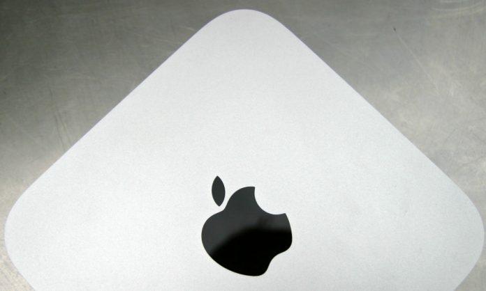 macOS | #macos : Où trouver la liste des applications non compatibles?