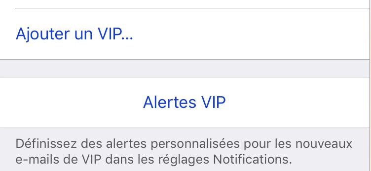VIP-alerte.jpeg