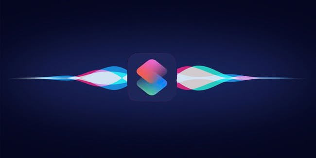 Siri Raccourcis | #shortcuts : L'application Raccourcis est disponible !