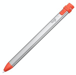 CrayonLogitech