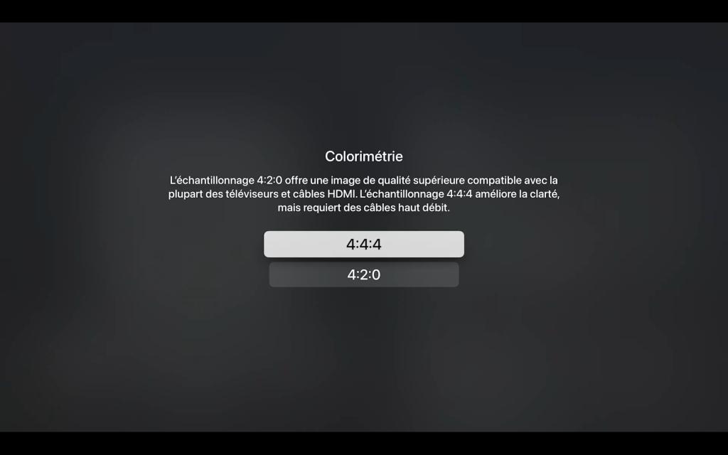 capture-decran-2021-05-01-a-15.23.52.png